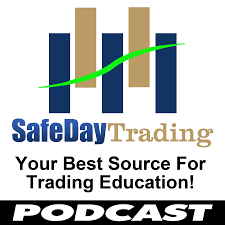 SafeDay Trading