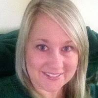 Melissa Summers - Address, Phone Number, Public Records | Radaris