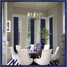 best 25 royal blue curtains ideas on blue curtains living room royal blue walls and royal blue sofa