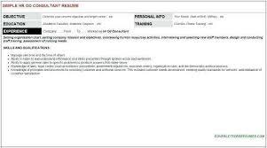 Collection Google Docs Meeting Agenda Template