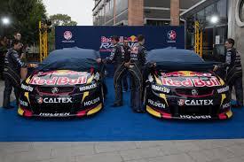 new car launches australia 2014Red Bull Racing Australia 2014 Team Launch