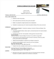 Great Resume Objectives Amazing 8820 Job Resume Objectives Great Resume Objectives Best Of Resume