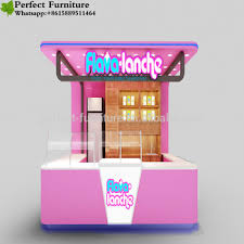 Hot Food Display Stands Awesome French Bakery Furniture Cake Display Stands Hot Food Stall Kiosk In
