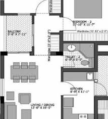Small Picture Bedroom House Plans Simple House Designs Simple 2 Bedroom House