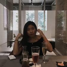 Alexis Chen (@rainblowCHAN)   Twitter