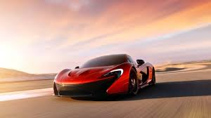 mclaren p1 wallpaper black. more cars u0026 bikes desktop wallpapers mclaren p1 wallpaper black
