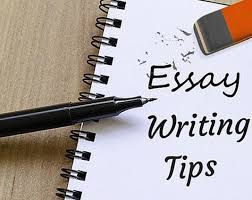 essay archives nts guru everything about nts tips and tricks css essay writing by css guru