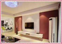 Small Picture Trend Living Room Colors 2016 Decorating Colors For Living Room
