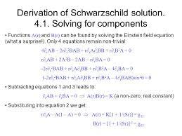 24 derivation