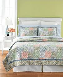 Quilts And Comforters – co-nnect.me & Twin Size Quilts And Comforters Quilts And Bedspreads King Quilts And  Comforters Twin Martha Stewart Collection ... Adamdwight.com