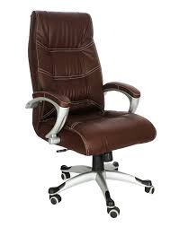 office chair images. Corporate Office Furniture Desk Chairs Near Me Built In  White Medical Office Chair Images
