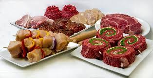 The Butcher Block  Meat Shops  7625 S Rainbow Blvd Southwest Butcher Block Meats Las Vegas