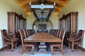 custom spanish style furniture. In This Spanish Style Home, DeMejico Has Furnished The Rustic Dining Room, A Bedroom, And Bedroom Guesthouse. Custom Furniture Pinterest