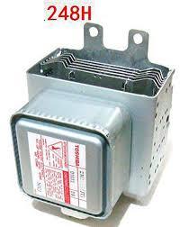 Replacement Parts For Microwaves Compare Prices On Microwave Magnetron Parts Online Shopping Buy