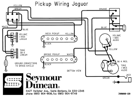 where can i a fender jaguar wiring diagram jag stang com fender jaguar schematic
