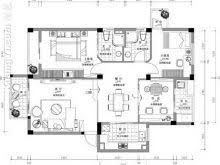 interior house plan. Interior House Plans Single Bedroom Flat Drawing Plan Corepad Pinterest 3d Room Model A
