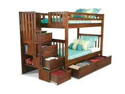 Cheapest Furniture Stores Nyc Colorado Stairway Bunk Bed Kids Bunk