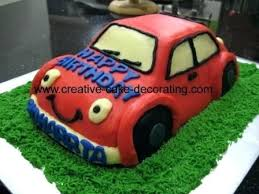Birthday Cake Images For Little Boy Kids Ideas Boys Labels Cakes In