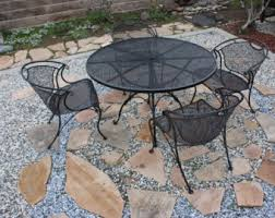 Metal Outdoor Patio Furniture Sets  Modern Home DesignMetal Outdoor Patio Furniture Sets
