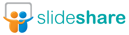 Sideshre logo