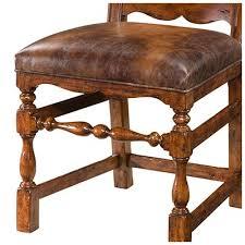 Theodore Alexander Furniture Sawyer Cabinet Theodore Alexander