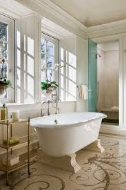 Tranquil Bathroom 17 Best Images About Tranquil Tubs On Pinterest Clawfoot Tubs