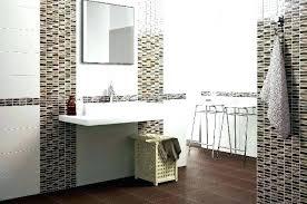 bathroom wall tiles design ideas. Beautiful Ideas Small Bathroom Wall Tile Ideas Fancy Tiles   Inside Bathroom Wall Tiles Design Ideas H