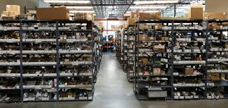 Garland Appliance Parts Commercial Appliance Service Inc Parts Service Specialists