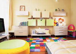 attractive ikea childrens bedroom furniture 4 ikea. colorful carpet for kids with letter theme a comfy chair low study desk double white cabinets attractive ikea childrens bedroom furniture 4 e