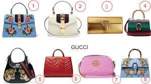 gucci bags 2017. the new gucci top handbags 2017 bags