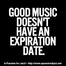 Jazz Quotes Beauteous Jazz Quotes Quotations About Jazz