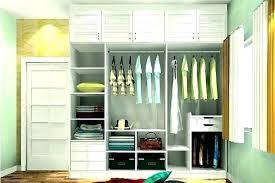 master bedroom closets master bedroom closet design ideas master bedroom closets master bedroom closet design ideas