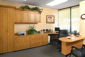 Home office storage decorating design Design Ideas Desk Decorating Ideas For Work Custom Home Office Storage Cabinets Tailored Living Wildlavenderco Desk Decorating Ideas For Work Custom Home Office Storage Cabinets