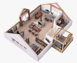 japanese office layout. Japanese Office Layout. Attic Home Layout Interior Design Ideas Like Architecture Foll: Full E