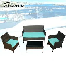 replacement cushion cover outdoor furniture replacement cushion covers bay patio furniture replacement cushion covers replacement cushion covers for outdoor