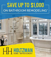 Bathroom Remodeling Contractors Collection New Decorating Ideas