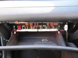 2005 bmw 330i fuse box location 1milioncars 2005 bmw 330i fuse 2004 bmw 325i operating temp