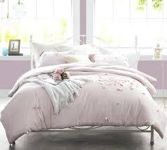 oversized king duvet cover petals king duvet cover oversized king soft ice pink oversized king duvet