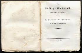 Spruch Freundebuch Erzieherin Frau An Der Brucken Zvab
