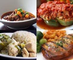Choosing frozen meals for diabetes wisely. Best 20 Best Frozen Dinners For Diabetics Best Diet And Healthy Recipes Ever Recipes Collection