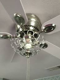 ceiling fan blades hunter flush mount fans best for bedrooms inch with light copper without lights