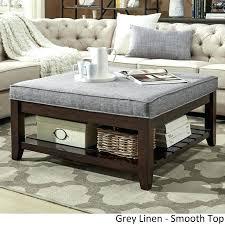 coffee tables with storage top best storage ottoman coffee table ideas on in ottoman coffee table