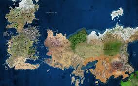 got map  imgur