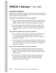 constitutional convention essay questions  constitutional convention essay questions