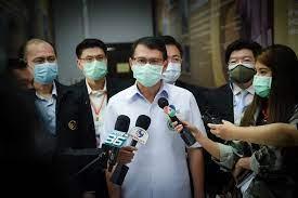 อย.โต้ไทยยังไม่นำเข้าวัคซีนโควิดไฟเซอร์