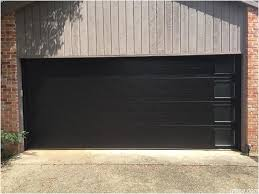 juliao garage doors a guide on clopay modern steel garage doors