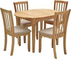 lofty ideas 4 chair dining table set 44 dining room plush design