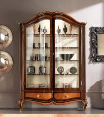 Secret Liquor Cabinet Bourbon Display Cabinet Best Home Furniture Decoration