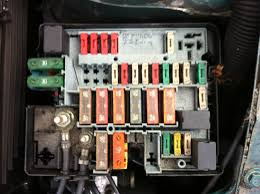peugeot 206 fuse box cover wiring diagram sys peugeot 206 fuse box problem wiring diagram peugeot 206 fuse box cover fuse box on peugeot