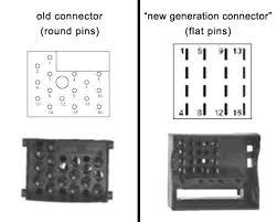 bmw e46 car stereo wiring diagram wiring diagram E46 Stereo Wiring Harness bmw e46 cd changer wiring diagram citroen stereo bmw e46 radio wiring harness